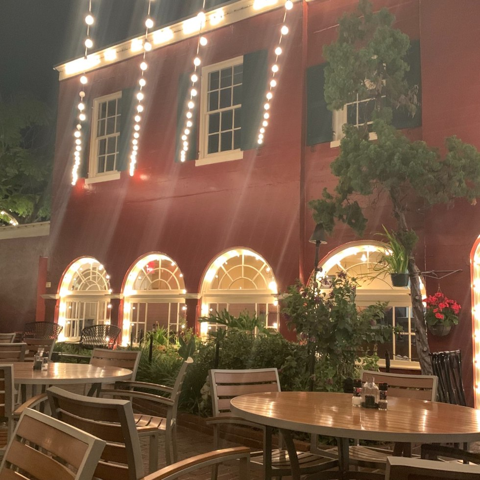The Perfect Girls' Weekend: St. Augustine Getaway - I'm Fixin' To - @mbg0112   St Augustine Getaway featured by top US travel blog, I'm Fixin' To