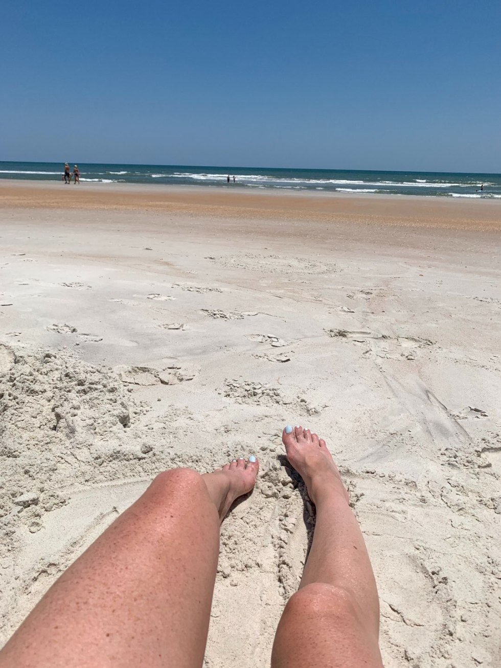 The Perfect Girls' Weekend: St. Augustine Getaway - I'm Fixin' To - @mbg0112 | St Augustine Getaway featured by top US travel blog, I'm Fixin' To
