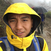 VIJAY-THAPA-Adventure-Travel-Bloggger-From-Nepal-IMFREEE
