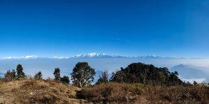 Chhimkeshwori Bandipur Trek - Imfreee