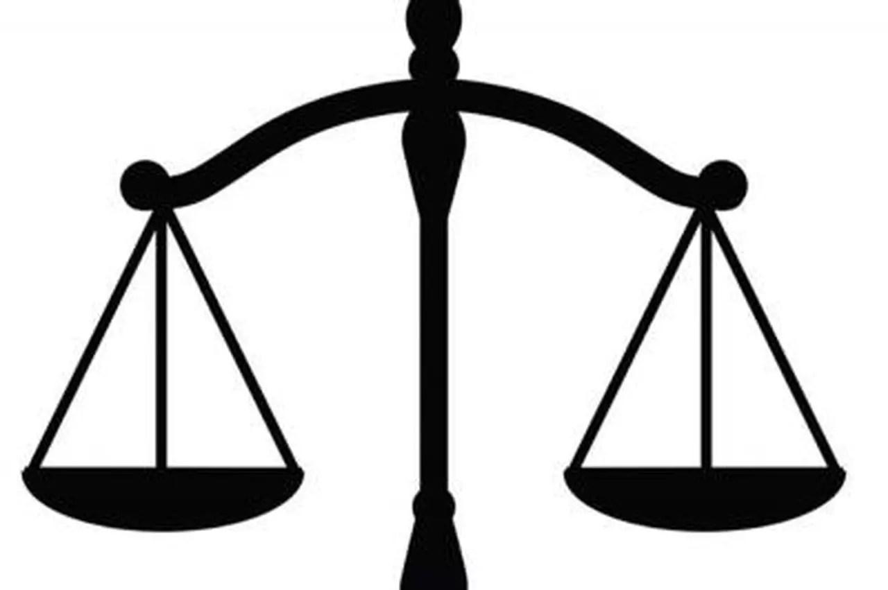 AdWords : acheter la marque d'un concurrent est légal