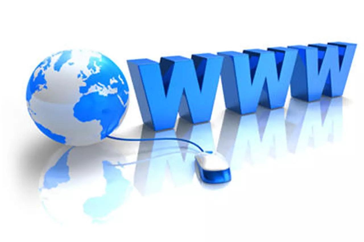 """Résultat de recherche d'images pour """"site web"""""""