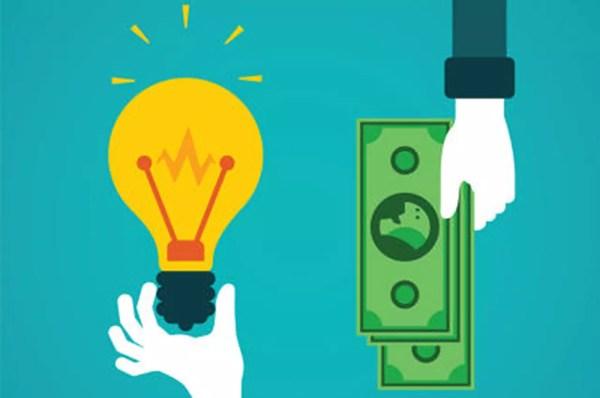 Investir En Crowdlending Comment Ne Pas Se Tromper