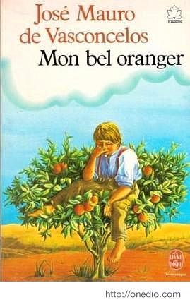Hayranı Olduğumuz Şeker Portakalı'ndan Hayat Üzerine Seçmece  16 Alıntı
