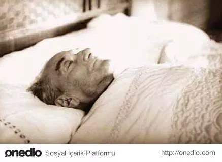 "9 Kasım 1938 / ""Son 24 Saat"""