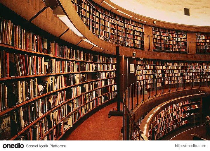Kütüphanelerin %90'ından fazlası kendi iş modelinin bir parçası olarak premium üyelerine hizmetler sunarak varlığını sürdürecek.