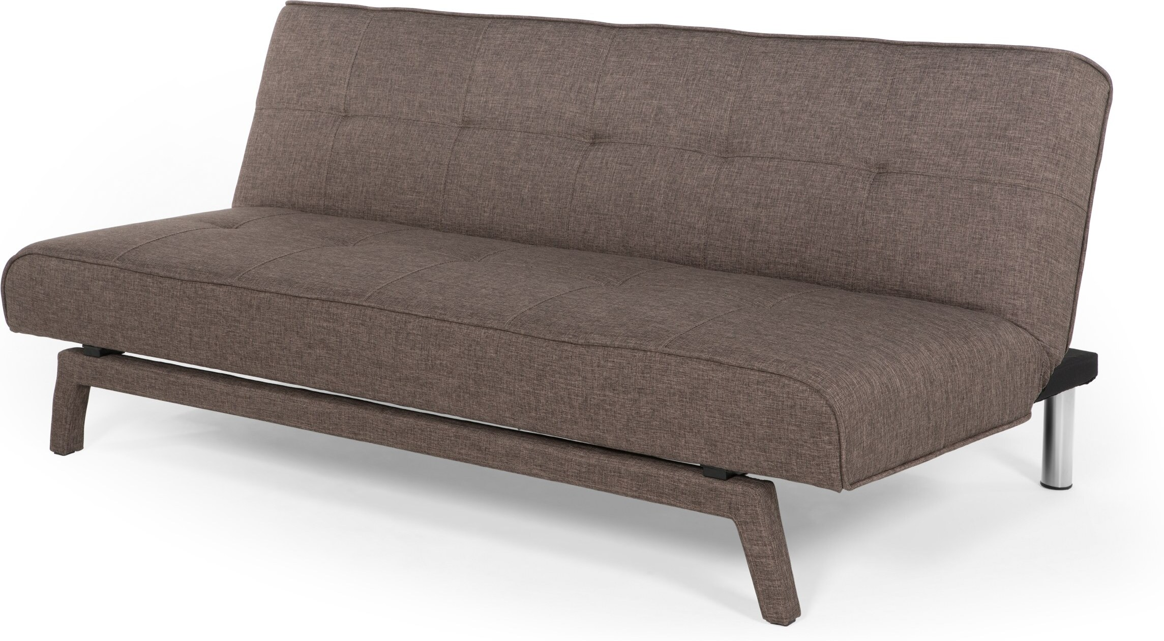 sofasworld showroom sofa clic clac brown bed shop for cheap sofas and save online