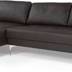 Tuscan Reversible Leather Corner Sofa Brown Right Hand Facing Beds Bristol Uk Buy Cheap Italian Compare Home And Garden