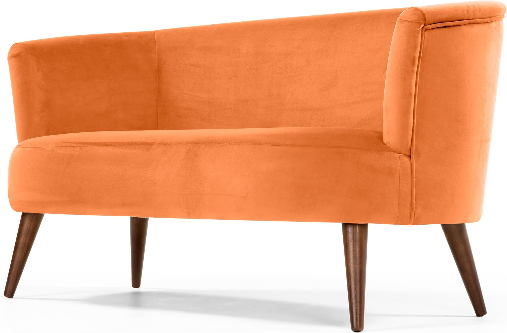 orange sofa uk high end sofas and sectionals buy cheap compare prices for best deals