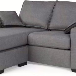 Sleeper Sofa Comparison Can You Reupholster Leather Sofas Buy Cheap Ottoman Bed Compare Prices For Best