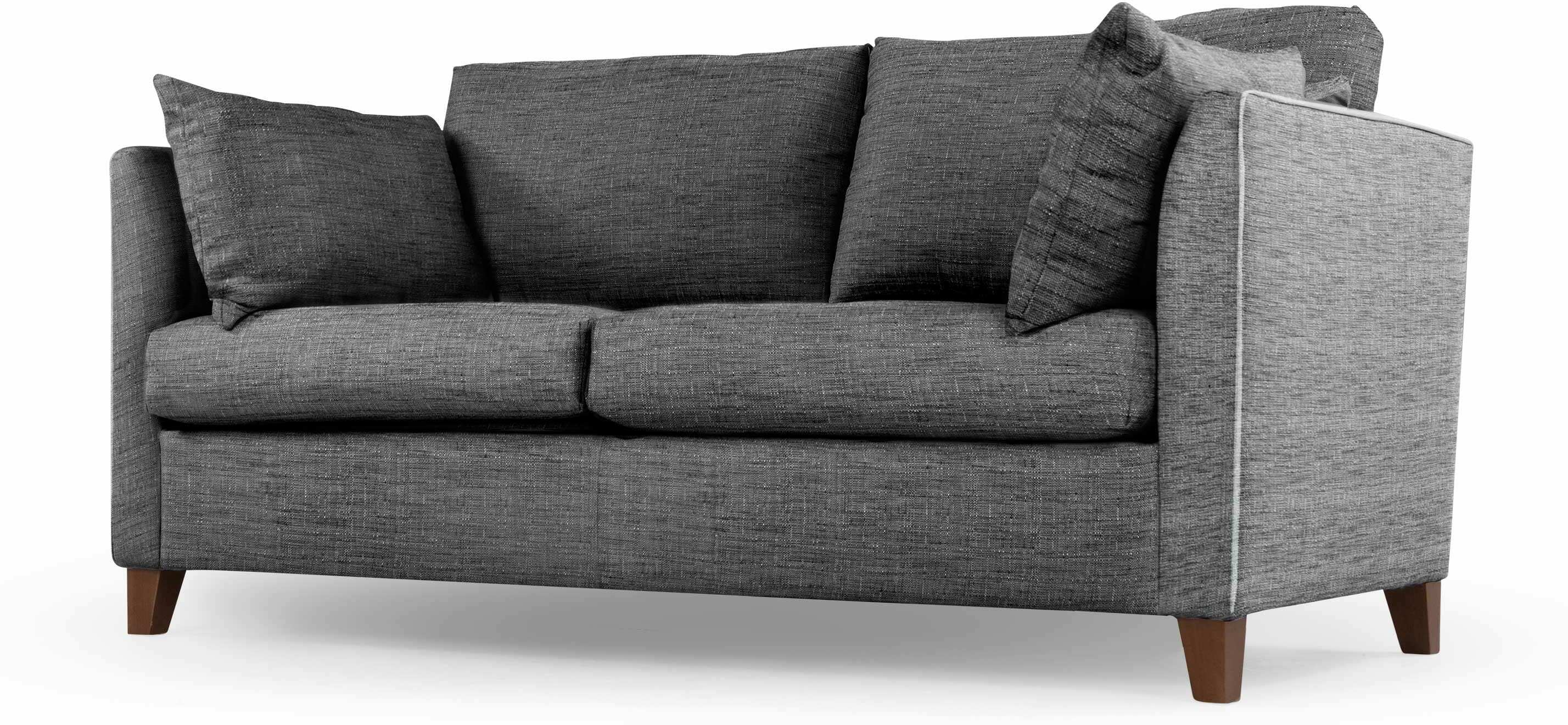 memory foam chair bed uk fishing nash buy cheap sofa compare sofas prices for