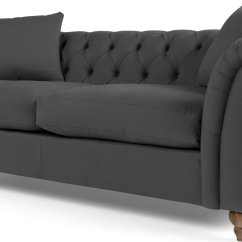 Chesterfield Sofa Buy Uk Houston Tx Cheap Compare Sofas Prices For