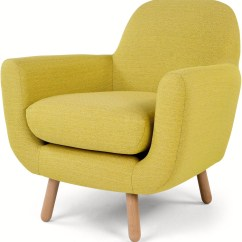 Cheap Arm Chairs Alex Chair Arhaus Buy Yellow Armchair Compare Products Prices For