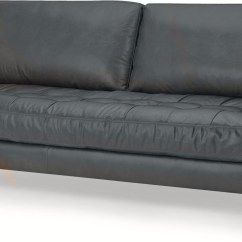 4 Seater Leather Sofa Prices Modern Sectional Sofas Ikea Grey Shop For Cheap And Save Online