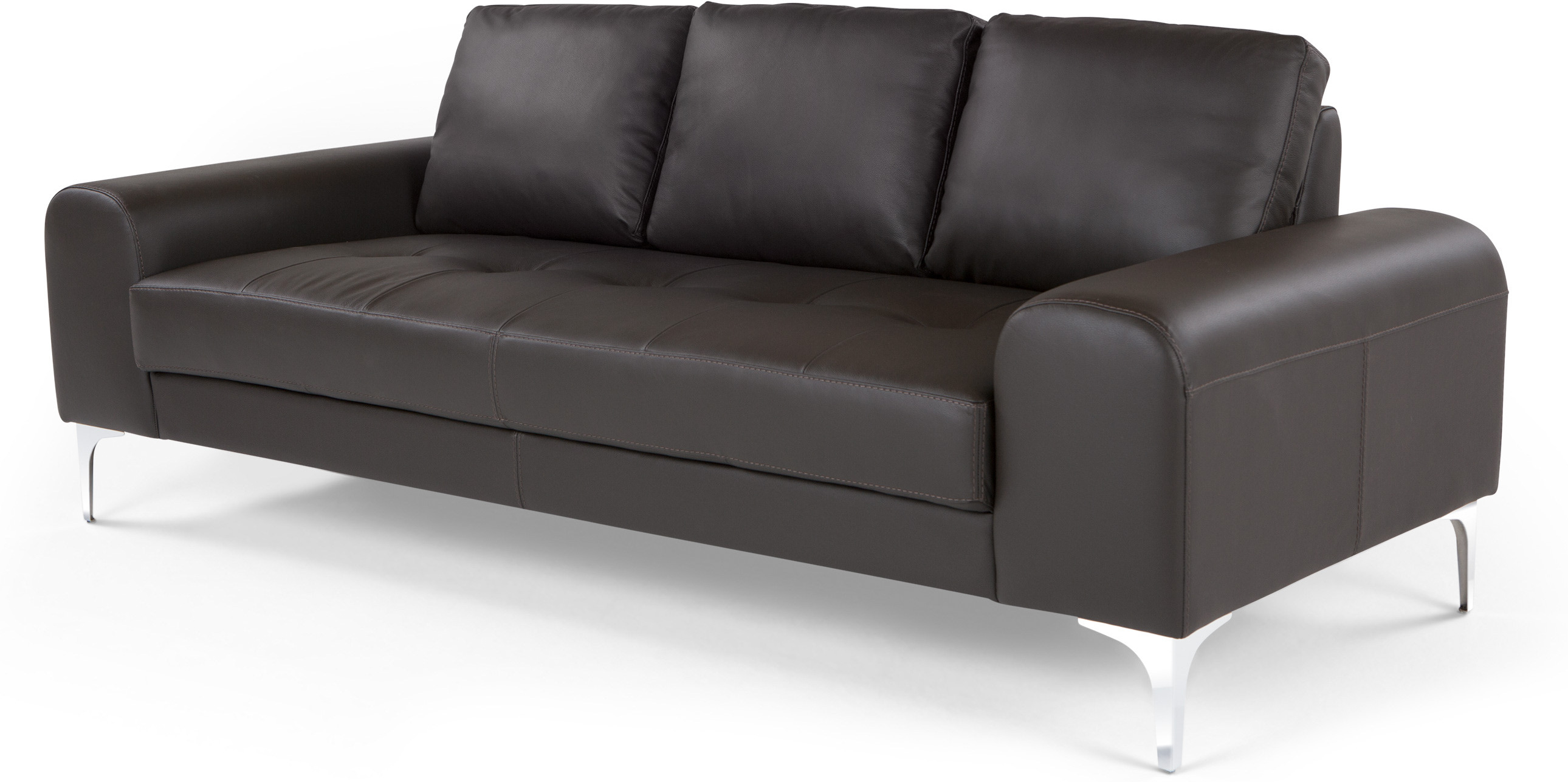 leather sofas cheap prices sofa set designs for small drawing room buy italian compare