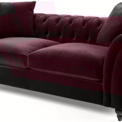 Blue Velvet Chesterfield Sofa Rent A London Shop For Cheap Sofas And Save