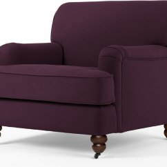 Sofasworld Showroom House Of Fraser Sofas Reviews Purple Armchair Shop For Cheap And Save Online