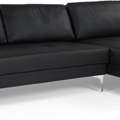 Best Cheap Sofas Uk Inexpensive Convertible Sofa Beds Buy Italian Leather Compare Prices For