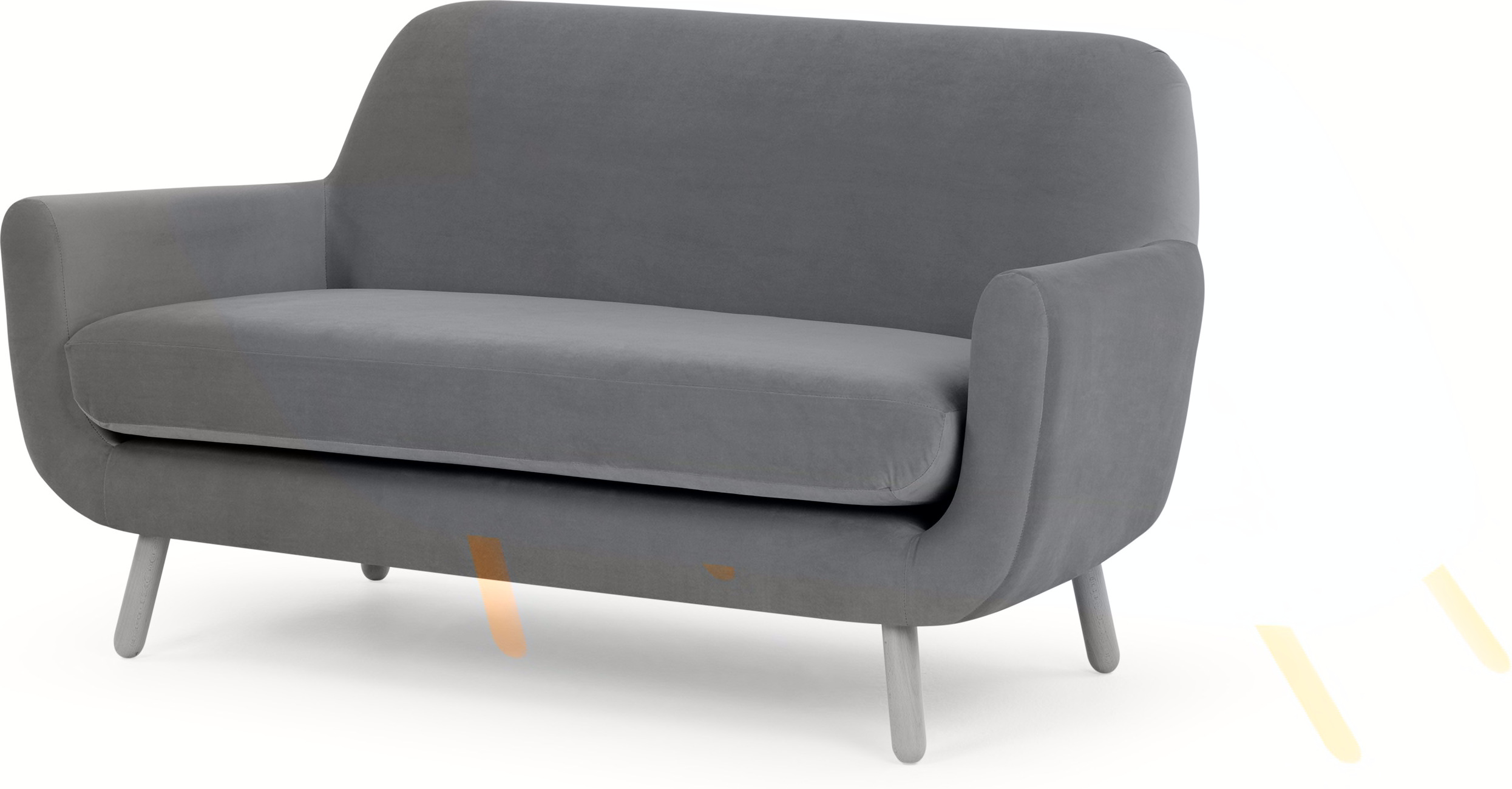 velvet sofas cheap costco canada sleeper sofa shop for and save online