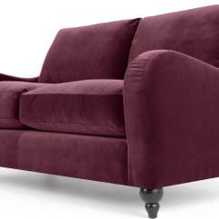 Velvet Sofas Cheap Leather Sofa Austin Tx Shop For And Save Online