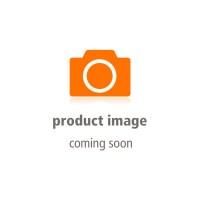 Rabatt-Preisvergleich.de - Laserdrucker