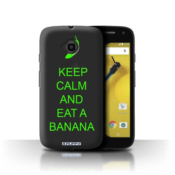 buy popular 29577 0cf4a Moto E Cases Keep Calm - Year of Clean Water