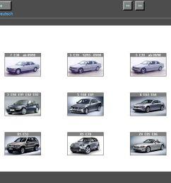 bmw bmw wds 12 00 letzte erschienene version nur windows xp werkstatt programm kaufen obd2 diagnose shop [ 1366 x 768 Pixel ]