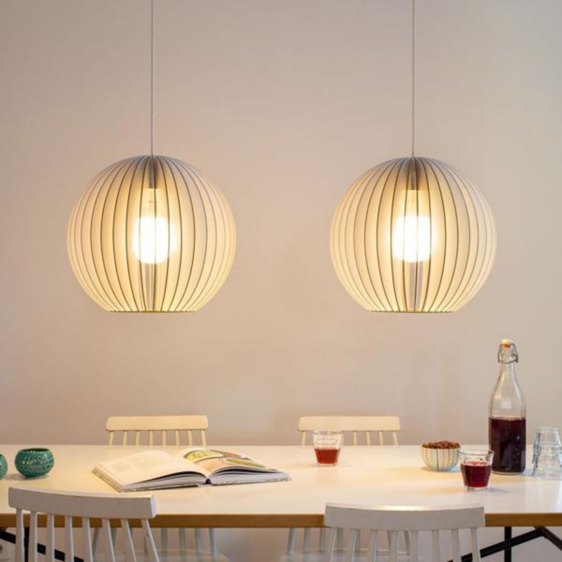 Skandinavische Lampen Design Skandinavische Lampen Hause