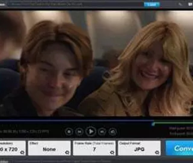 Download The Latest Version Of Video To Picture Converter Free In English On Ccm