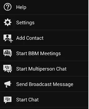 Download Bbm Versi 7 Gratis : download, versi, gratis, Download, Picture