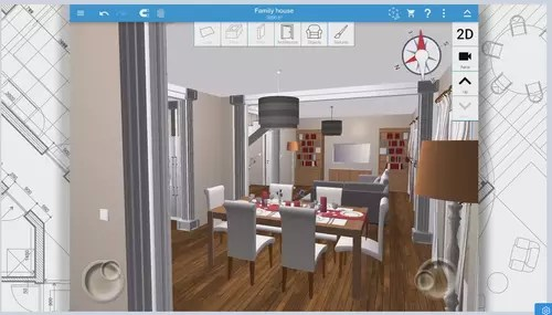 When you want to design and build your own dream home, you have an opportunity to make your dreams become a reality. Download The Latest Version Of Home Design 3d Free In English On Ccm Ccm