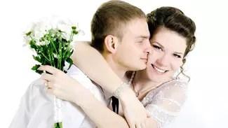 Heiraten Was Sich Finanziell Und Rechtlich Alles ändert