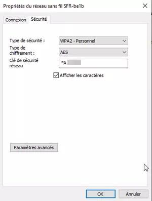 Comment Trouver Le Mot De Passe Wifi D'un Voisin : comment, trouver, passe, voisin, Retrouver, Passe, Réseau, Wi-Fi, Ordinateur