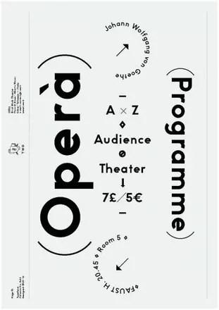 Typographie en cercle sur indesign [Résolu]
