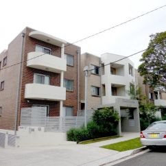 7 Sofala Street Riverwood Sofa Materials In Delhi 11 14 18 Coleridge St Nsw 2210 For Rent Homely Com Au
