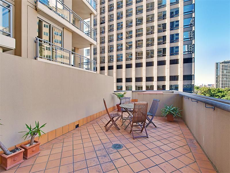 Leased Apartment 800 197 199 Victoria Towers Castlereagh