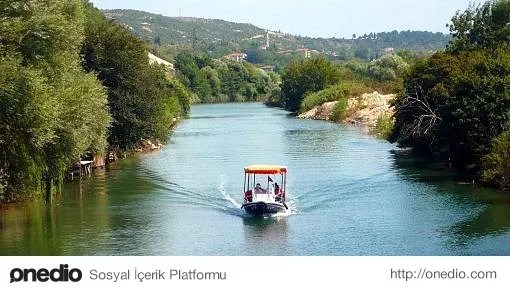 Beykoz Riva