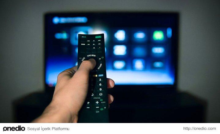 Kablolu televizyonlar artık kullanılmayacak.
