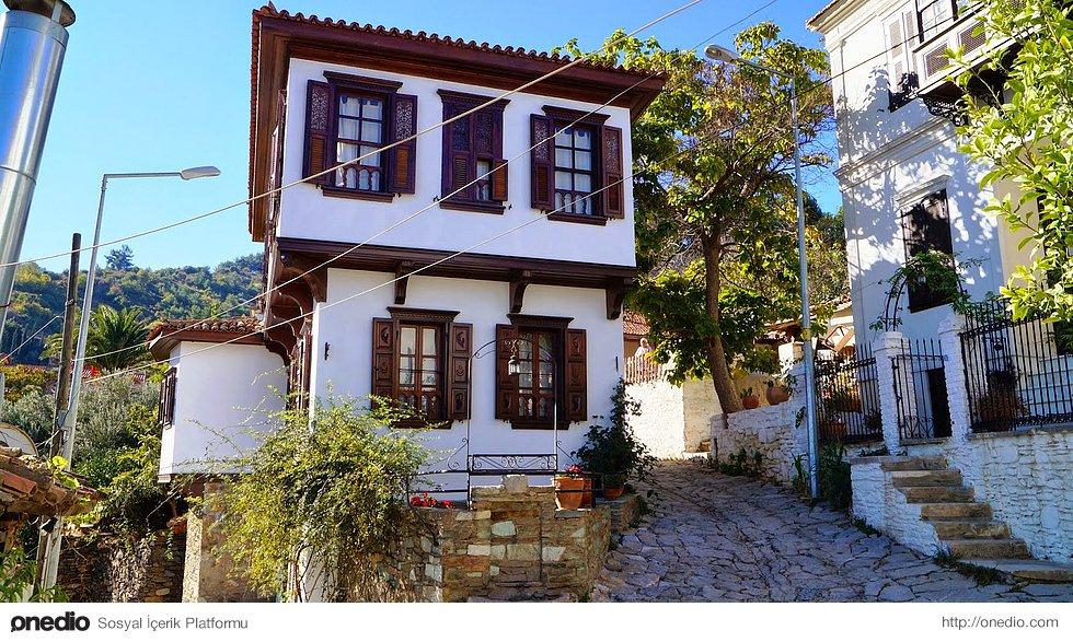 Selçuk / İzmir