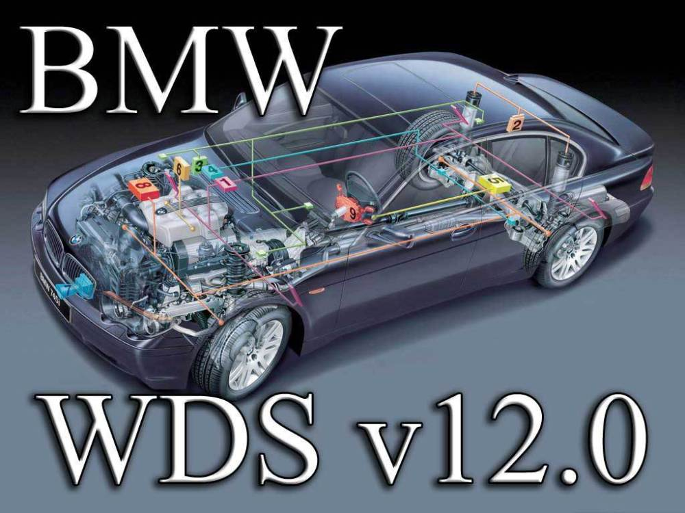 medium resolution of bmw bmw wds 12 00 letzte erschienene version nur windows xp werkstatt programm kaufen obd2 diagnose shop