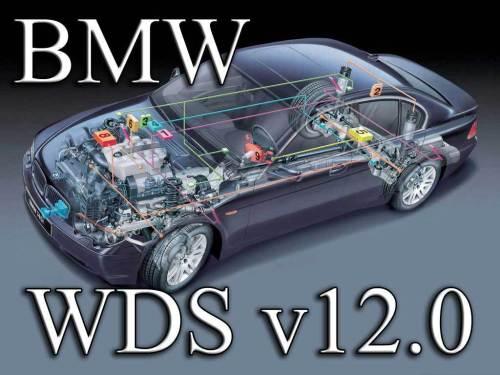 small resolution of bmw bmw wds 12 00 letzte erschienene version nur windows xp werkstatt programm kaufen obd2 diagnose shop