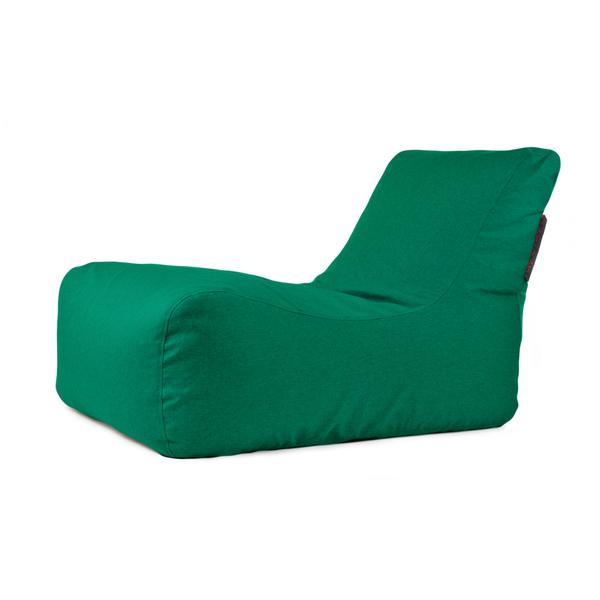Designer Sitzsack Perfect Sitzsack Cord With Designer Sitzsack Amazing Rot L With Designer