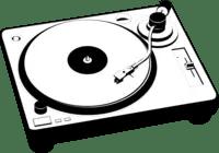 Programmi per DJ