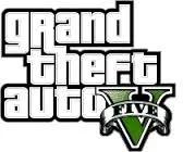 GTA 5 codici e trucchi XBOX 360