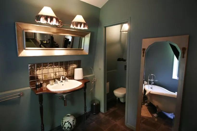 Chambre Couleur Chaude - Décoration de maison idées de design d ...