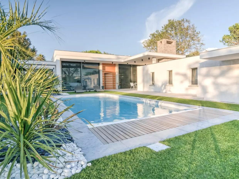 10 super maisons darchi modernes