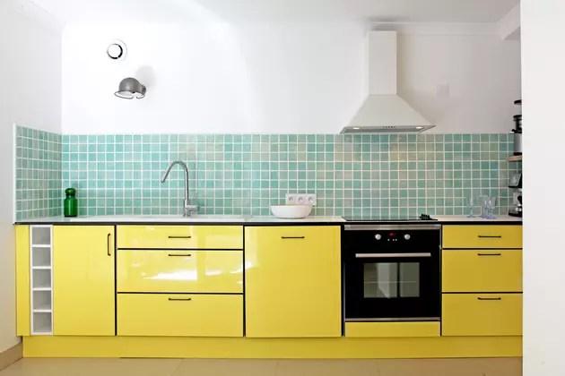 petit meuble de cuisine ikea