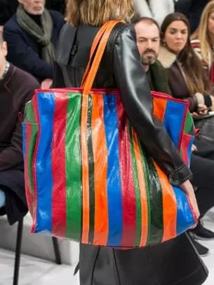 Image result for bazaar bag xl balenciaga