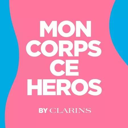 mon-corps-ce-héros-podcast-clarins