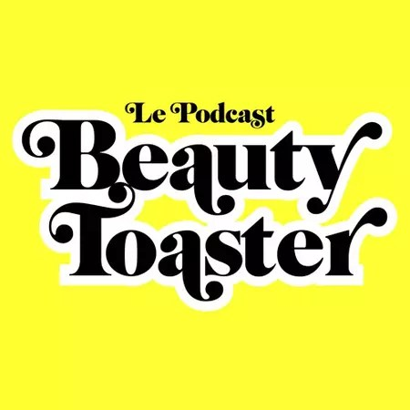 beauty-toaster-podcast